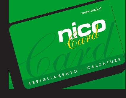 Diadora Cassola Via s.zeno, 42 | Cataloghi e Orari