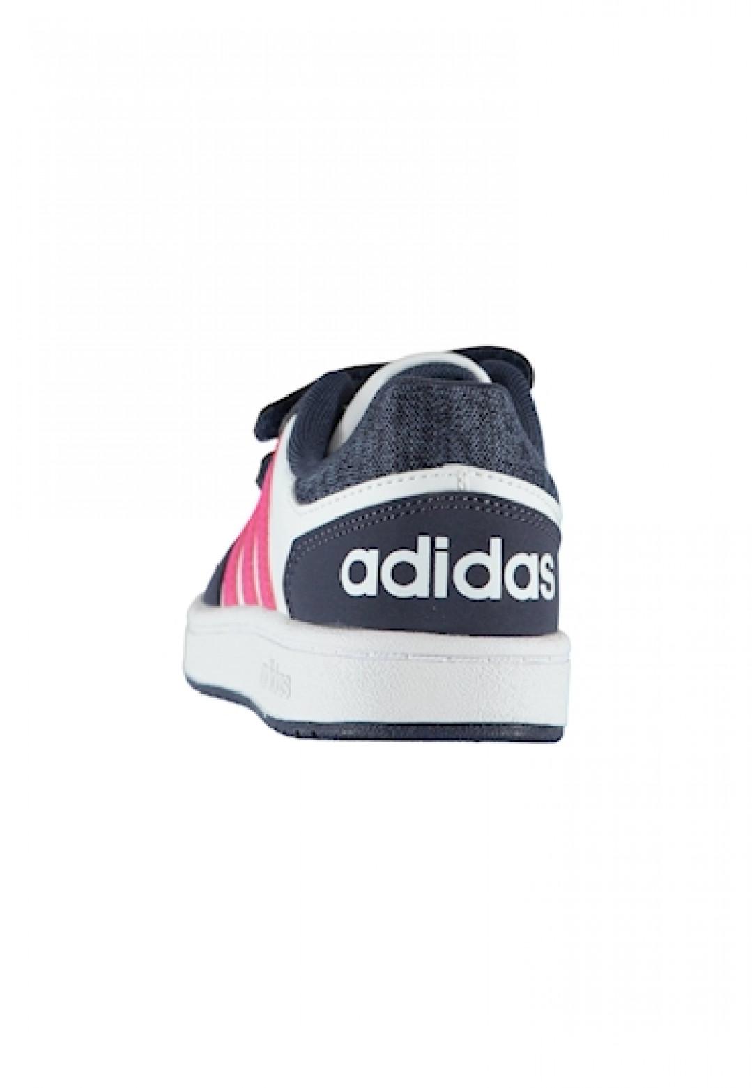 Sneaker Hoops 2.0 Cmf C Bb7332