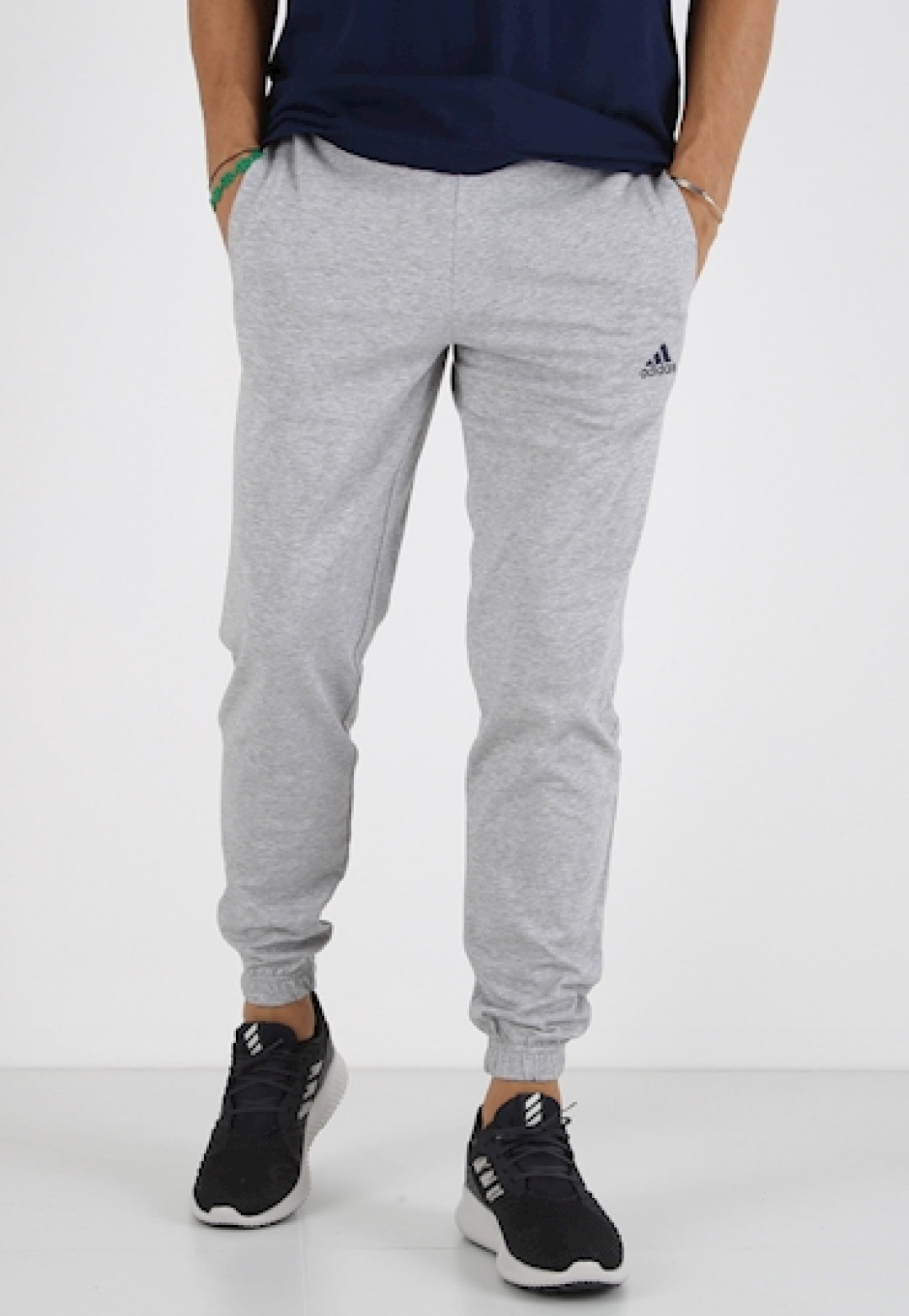 pantaloni adidas 18 tt