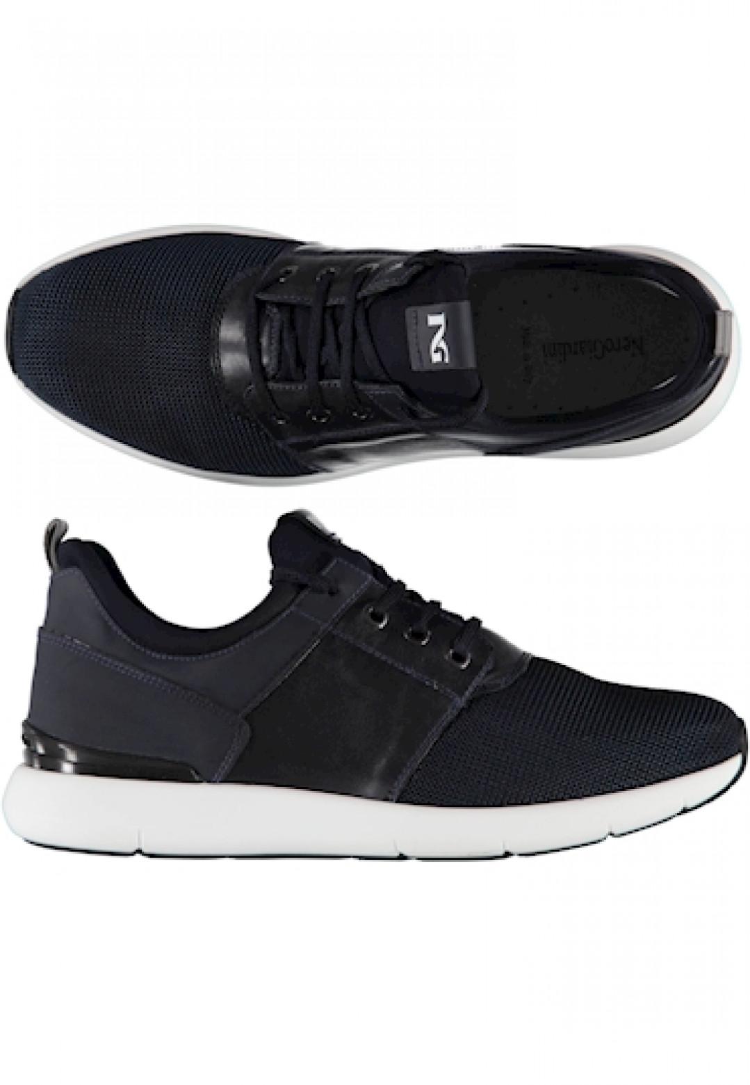 Sneaker Ng A800581u 217