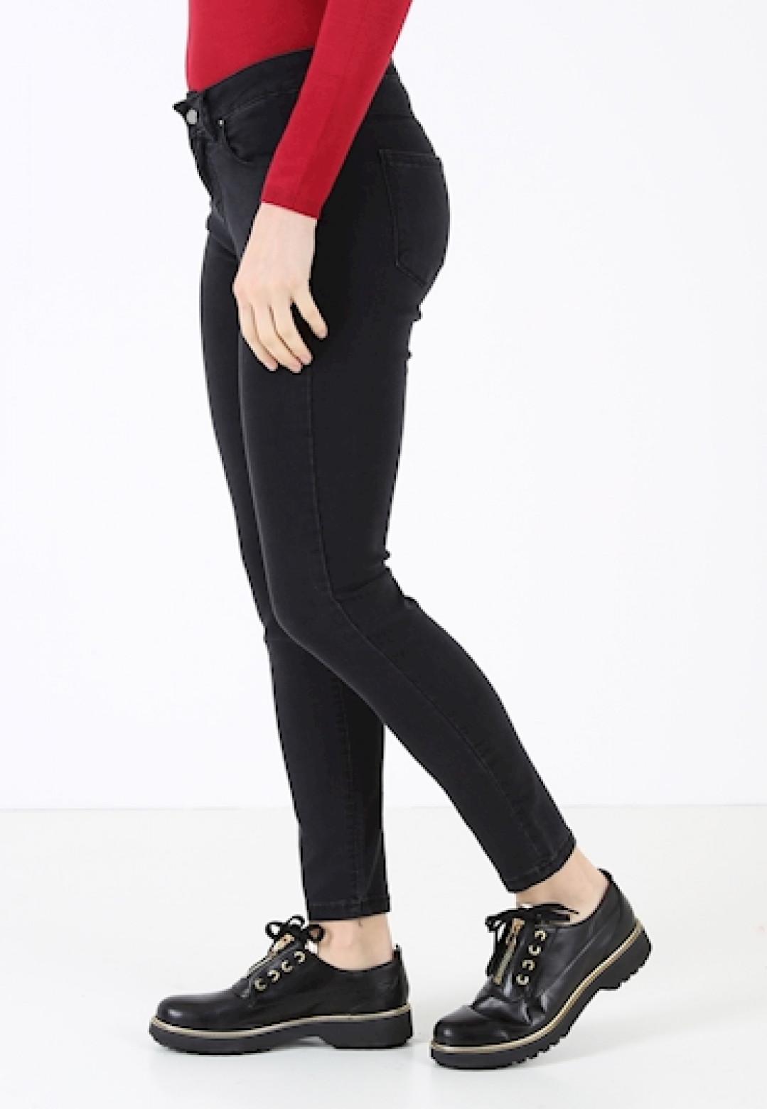 Girl 3750sc30 Fly Fly Jeans Girl 3750sc30 Jeans Fly Girl Jeans 1JTclFK3u