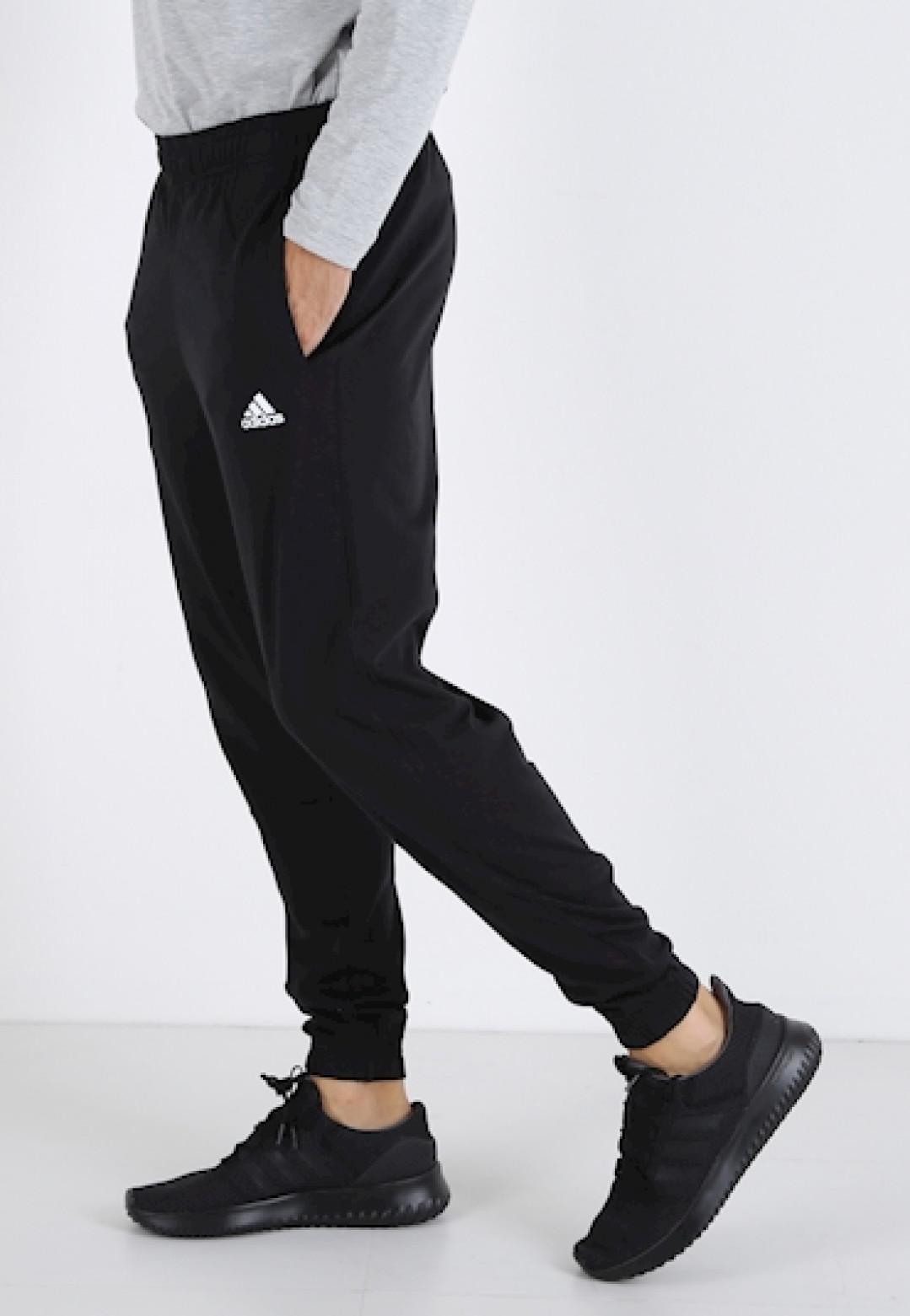 adidas pantaloni donna leggeri