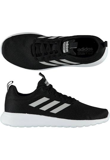 nico scarpe uomo adidas
