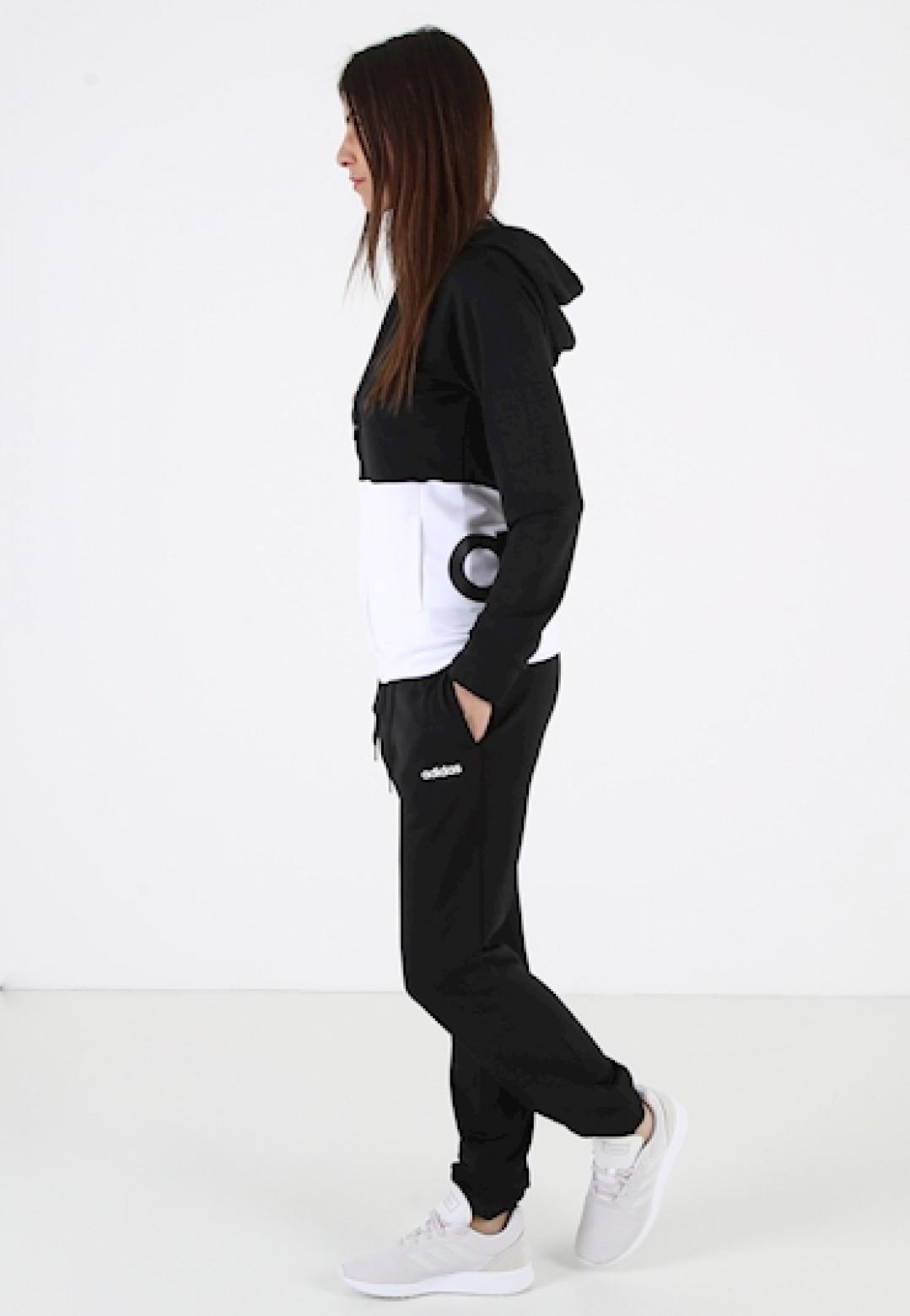 abbigliamento adidas donna xs