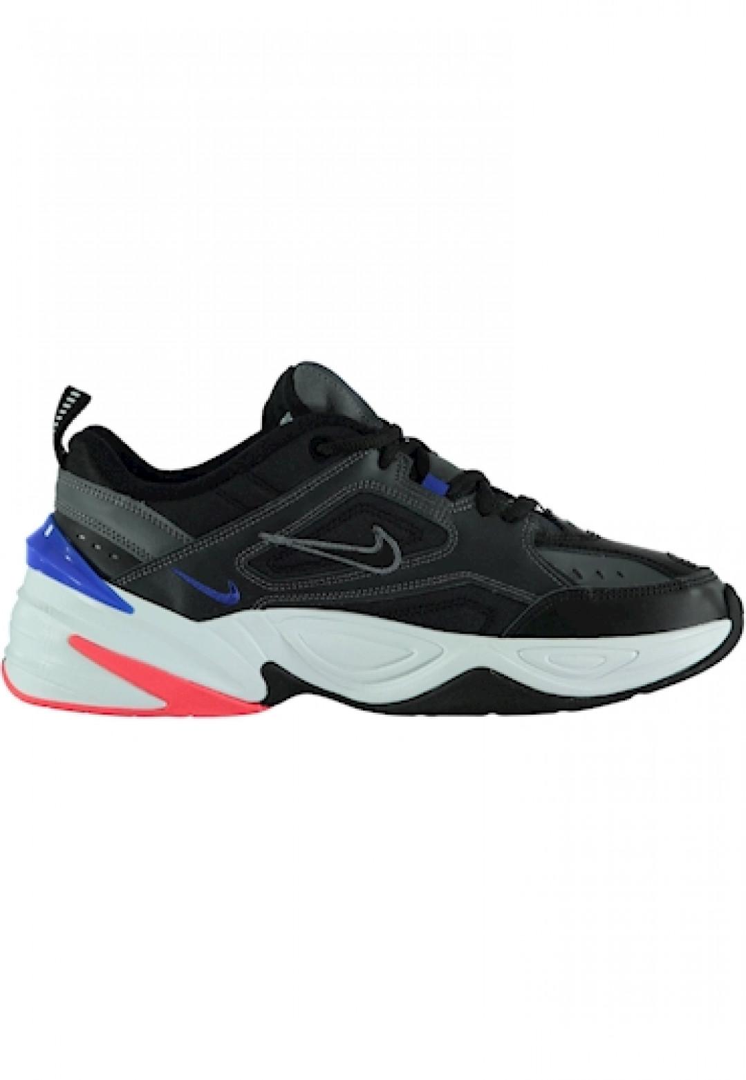 Nike M2k Tekno Av4789 003