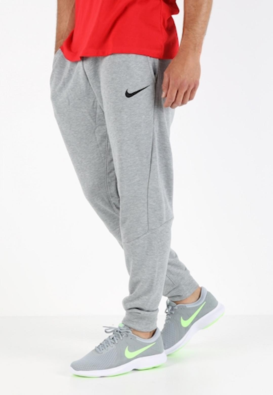 Jogger Nike Dri fit 860371