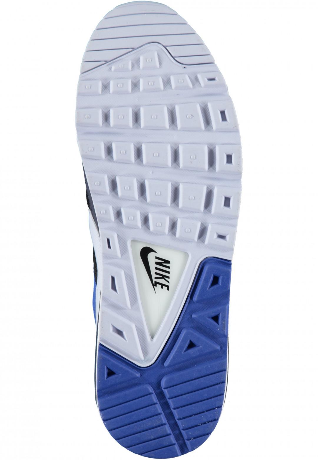 Nike Air Max Command 629993 048