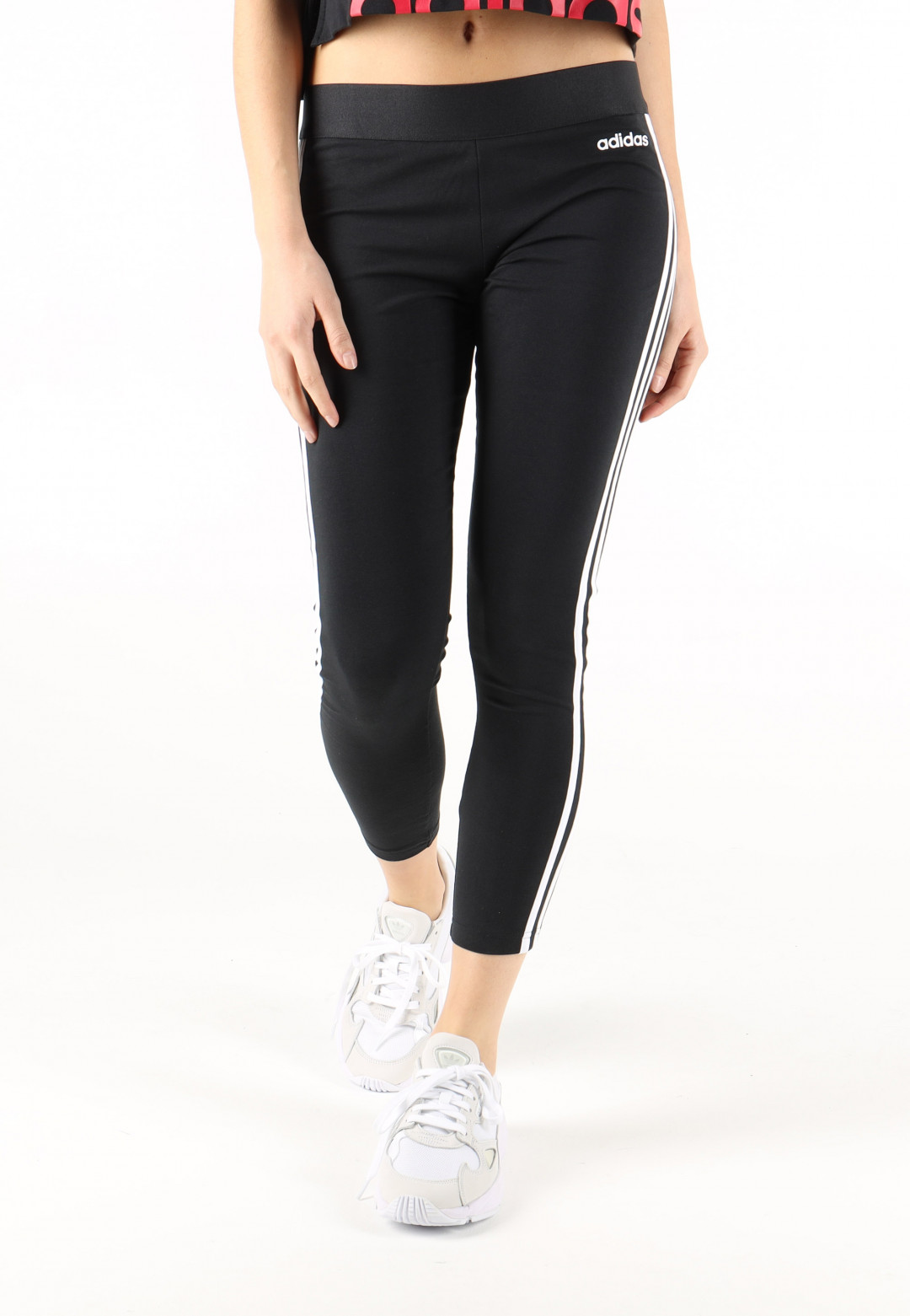 Legging Adidas Dp2389