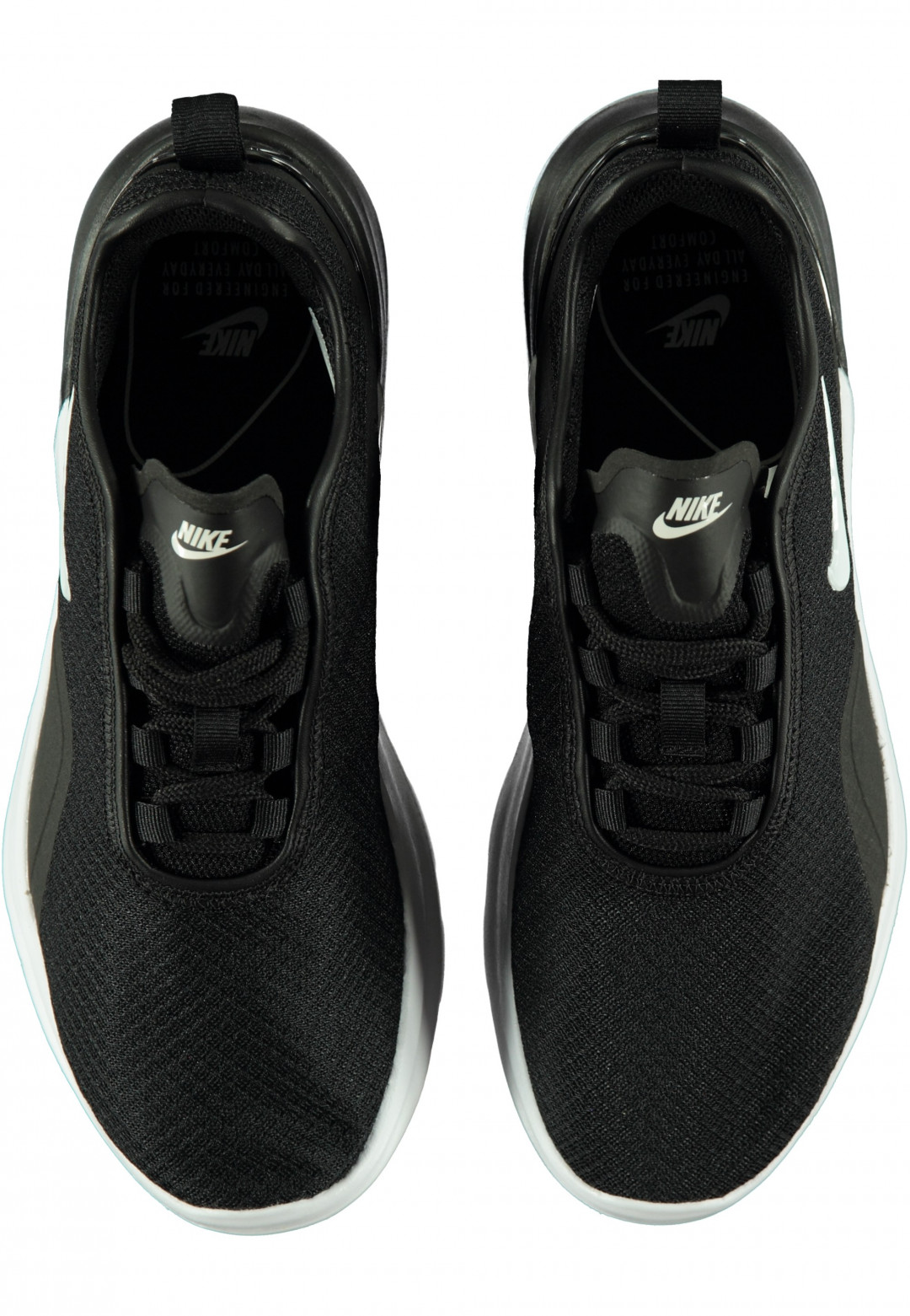 Sneakers WMNS Nike Air Max Motion 2 AO0352 007 | Nico